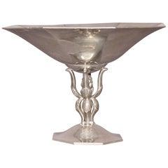 Just Andersen Pewter Cup