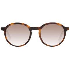 Just Cavalli Mint Unisex Brown Sunglasses JC838S 5152G 51-21-140 mm