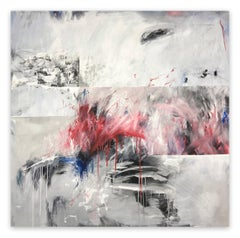 Arioso (Abstract painting)