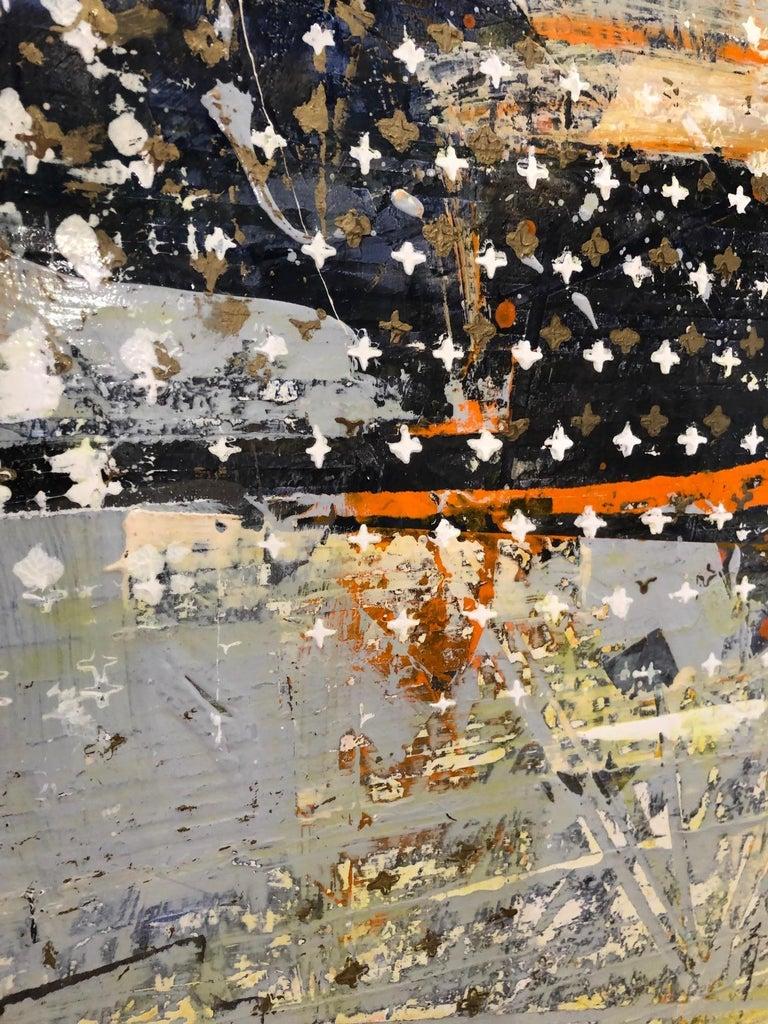 Entropy 20 / contemporary - math + sciene + art For Sale 1