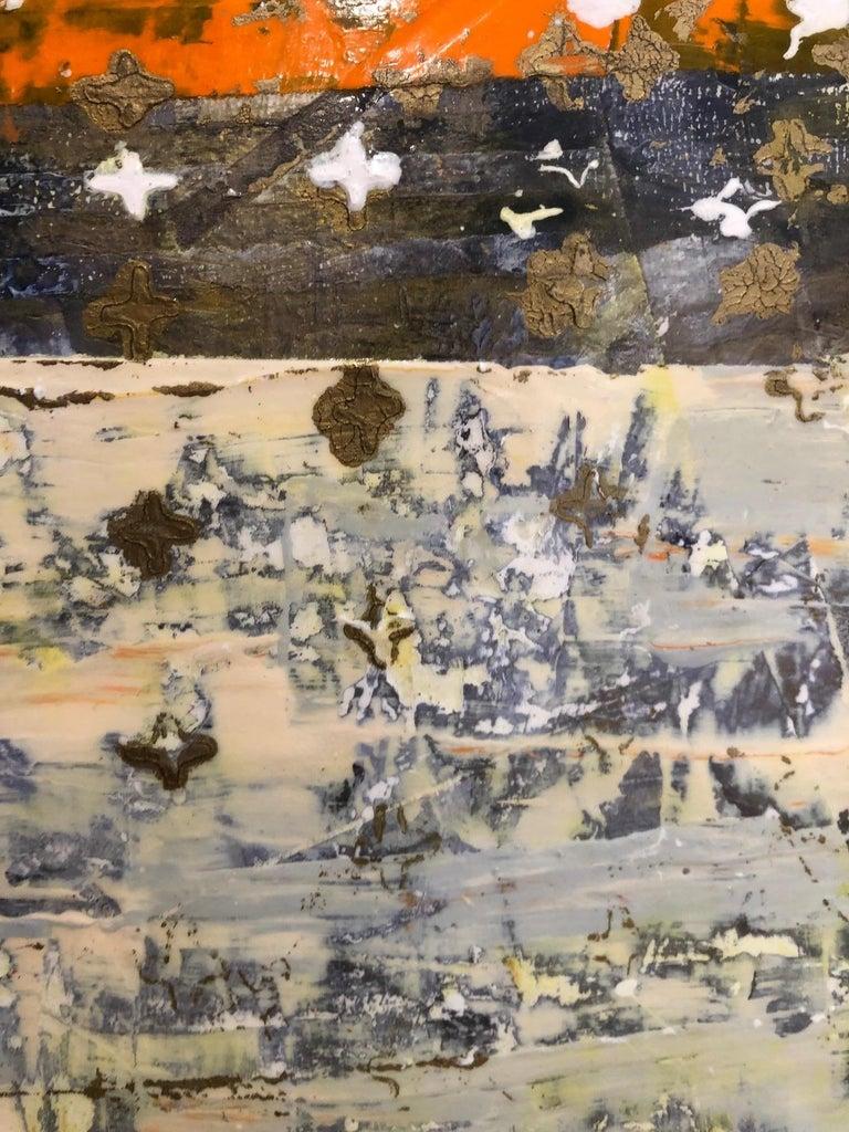 Entropy 20 / contemporary - math + sciene + art For Sale 3