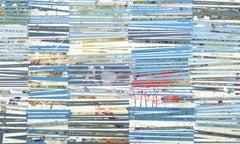 Entropy 43 / contemporary - math + sciene + art