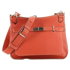 Jypsiere Bag Clemence 34