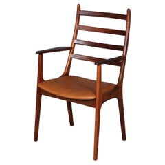 K. S. Møbler Armchair