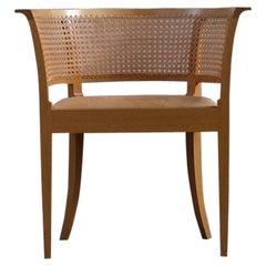 Kaare Klint Faaborg Chair