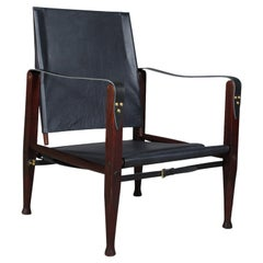 Kaare Klint for Rud Rasmussen, Safari Chair