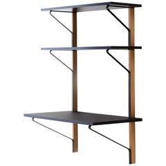 Kaari Shelf REB 013 by Ronan & Erwan Bouroullec & Artek