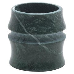 Kadomatsu Cup by Michele Chiossi