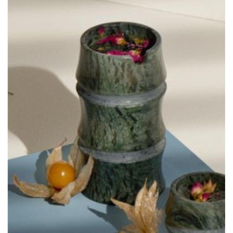 Kadomatsu Tokkuri by Michele Chiossi In New Condition For Sale In Geneve, CH
