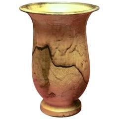 Kaehler Pottery Vase