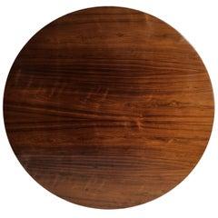 Kai Kristiansen Rosewood Dining Table