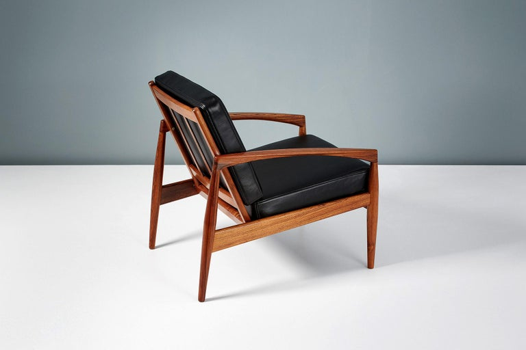 Kai Kristiansen