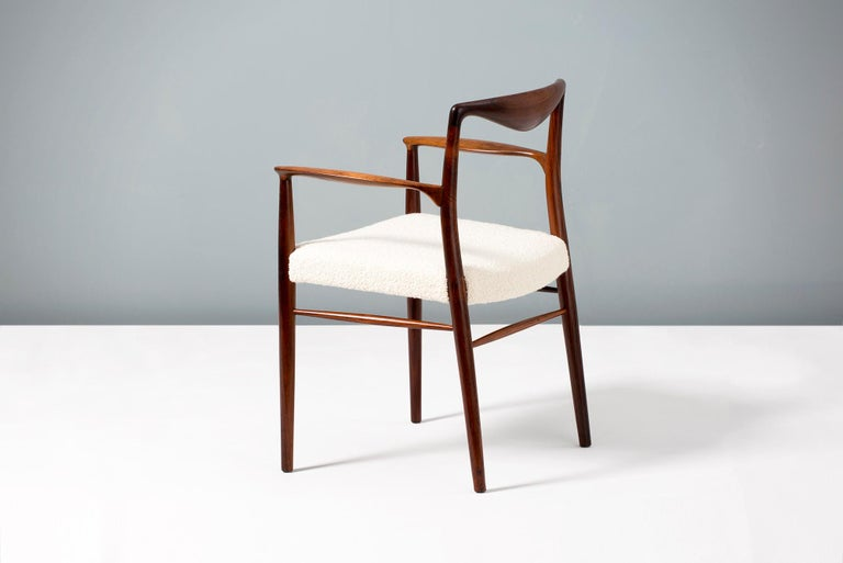 Kai Lyngeldt-Larsen