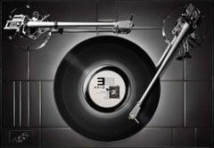 Michael Jackson - Off the Wall - Luxman - World Records
