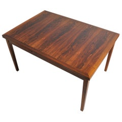 Kai Winding Dining Table