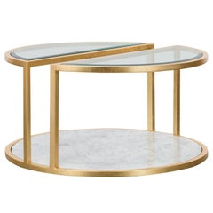 Kais Coffee Table