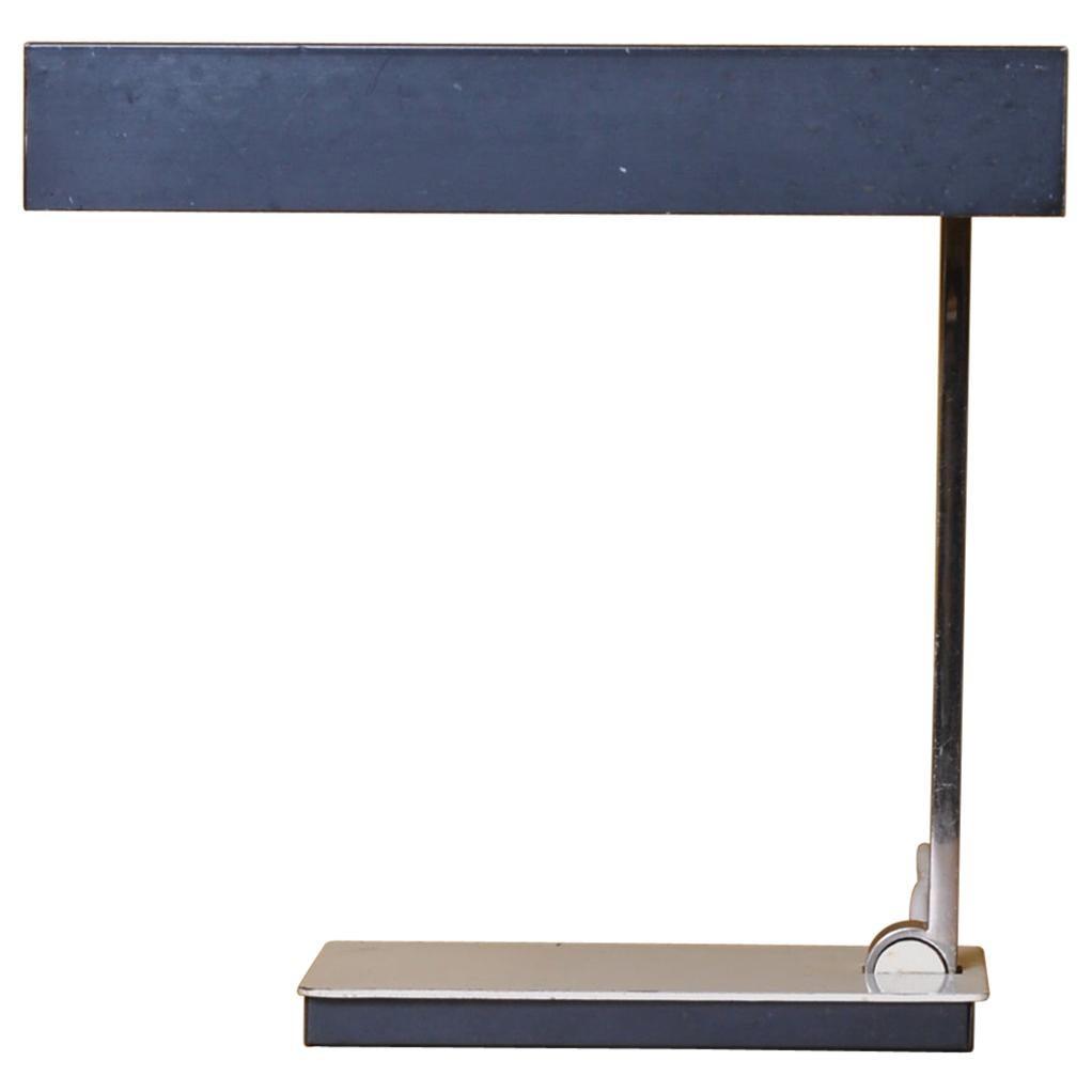 Kaiser Leuchten Bauhaus Table Lamp