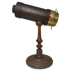 Kaleideoscope Bush & Co 20th Century
