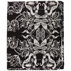 Kaleidoscope, Handmade Quilt by Paul Morrison