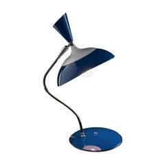 Kalì Table Lamp