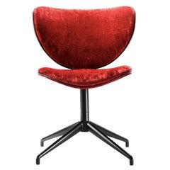 Kalida Swivel Chair