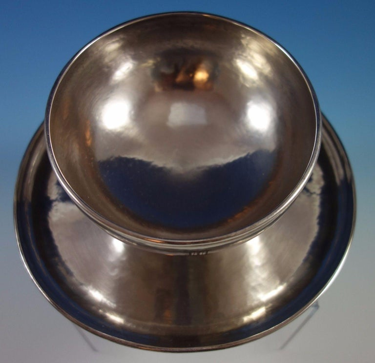 Kalo 