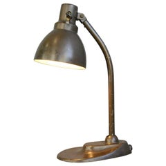 Kandem Model 701 Table Lamp, circa 1920s