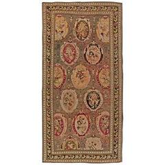 Karabagh Antique Carpet