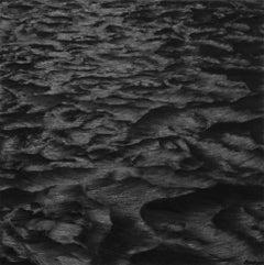 Churning Sea, 3.00 pm