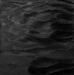 Sands Below #1