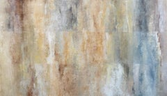 Lithos, Abstract Painting