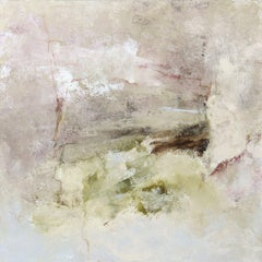 Mainstreaming, Abstract Painting