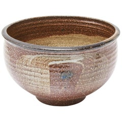 Mid-Century Modern Bowls and Baskets