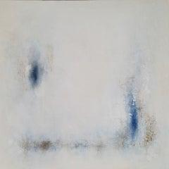 Neutrality, Painting, Acrylic on Canvas