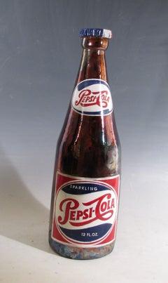 """Pepsi Bottle"""