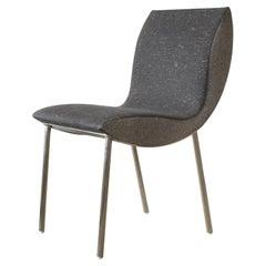 Karim Rashid Aphex Chair Space Age Digital Pop