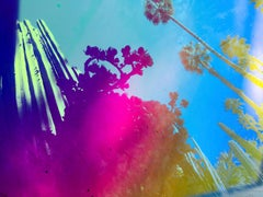 Untitled #93, Heterotopia - Karine Laval, Nature, Floral, Landscapes, Gardens