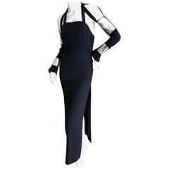 Karl Lagerfeld Clothing