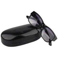 Karl Lagerfeld Vintage Sunglasses Mod 4221 01