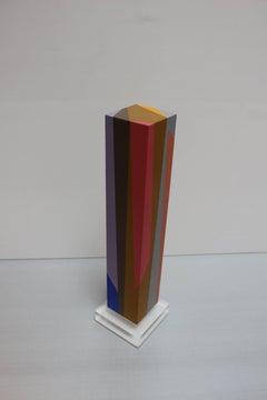 Column #1