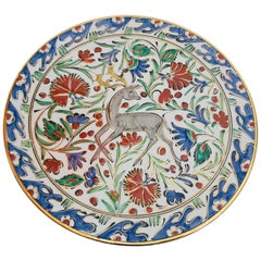Greek Folk Art