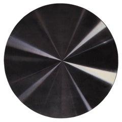 Kartell Carpet Rug