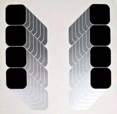 Lenk Series B