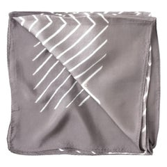 KATANO Light Weight Silk Throw