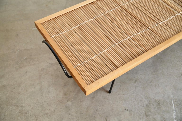 Katavolos, Littel & Kelly Midcentury Coffee Table For Sale 4