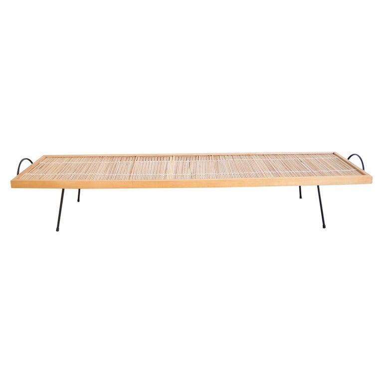 Katavolos, Littel & Kelly Midcentury Coffee Table For Sale