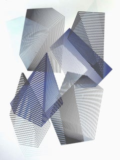 Regolith 3 by Kate Banazi