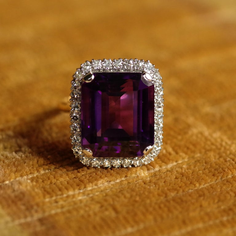 Kate Middleton's Engagement Ring Was Created By the Same Jeweler Who Made This For Sale 5