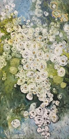 Tuesdays Flowers 3656