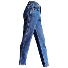 "Katharine HAMNETT ""New"" Jeans for Collectors - Unworn"